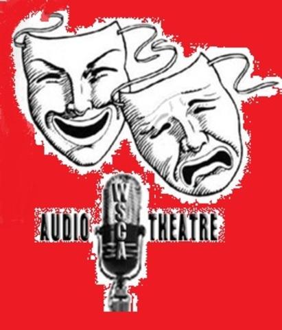 audio theatre