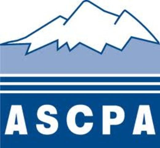 ASCPA feuds with radio networks