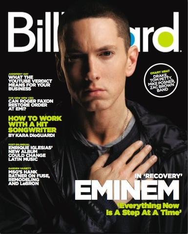 Billboard magazine publishes its first music chart of performed songs.