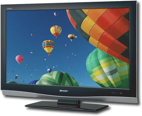 First regular transmissions of HDTV (High-Definition Television) begin in major cities
