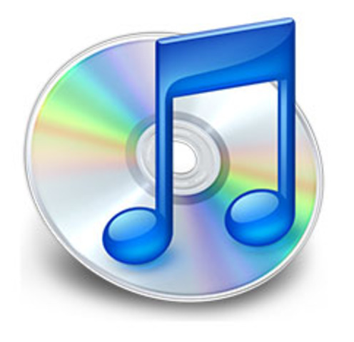 Apple Computer introduces a downloadable music service via its iTunes music application,           which proved that people would pay 99-cents-per-tune to download music legally in the           wake of peer-to-peer free