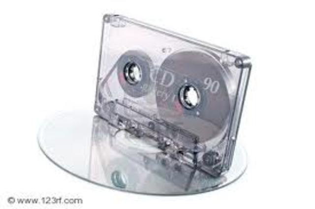 dig compact disk