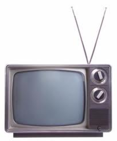 Cable television in the United States