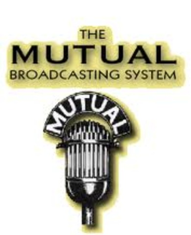 The Mutual Broadcasting System