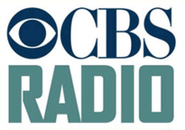 CBS Radio Broadcasting