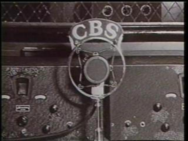 CBS World News Round-Up