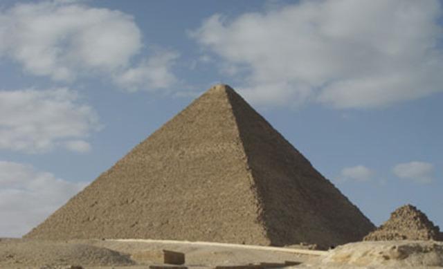 2550 BCE