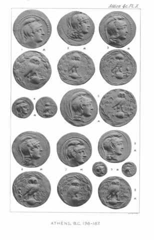 700 BCE