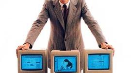 The Life of Steve Jobs timeline