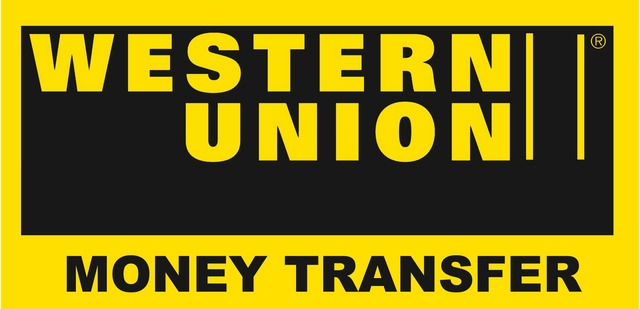 Western Union introduces the first consumer charge card.