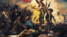 Revolução Francesa - Ana Carolina, Luíza e Maria Luiza timeline