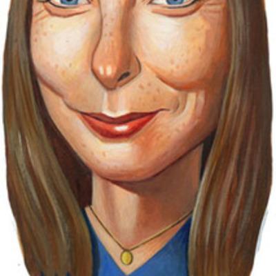 Ann Beattie  timeline