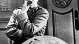 ★ Sir Charles Spencer Chaplin ★ timeline