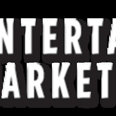 Entertainment marketing timeline