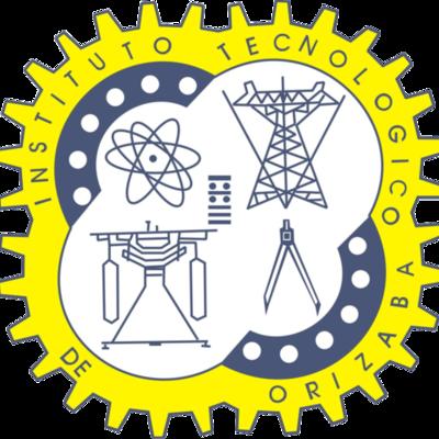 historia de la ingenieria industrial timeline