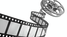 Film/Video Timeline