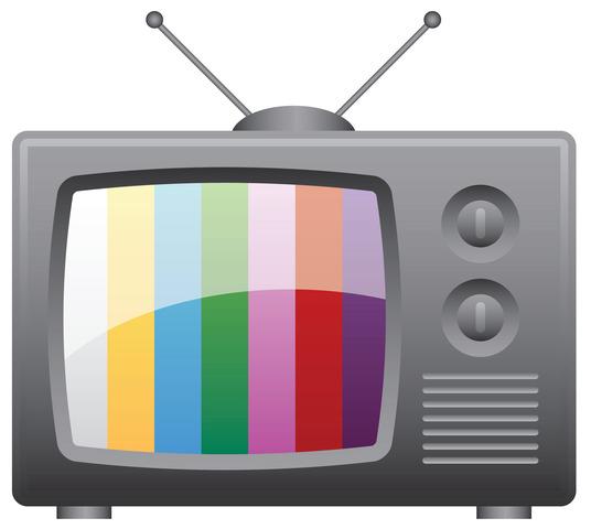 Televised Hockey
