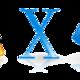Linux mac os x windows