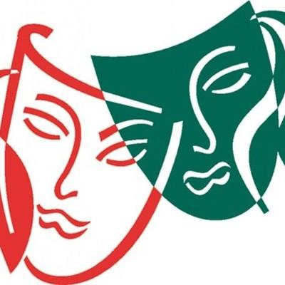 Historia Del Teatro Hispano Americano timeline