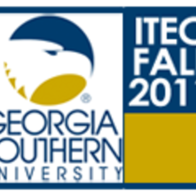 Fall 2011 ITEC Assignment Timeline