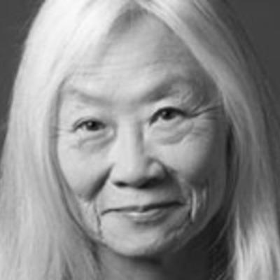 Maxine Hong Kingston timeline