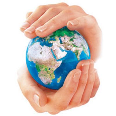 Conferências Climáticas e suas decisões. timeline