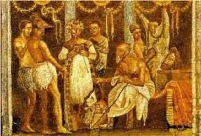 el teatro medieval español
