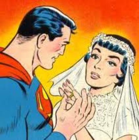 ROMANTICISMO HEROICO