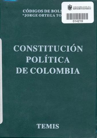 Convocatoria a la asamblea nacional constituyente cuya actividad finalizó con la expedición de la constitución política de 1991