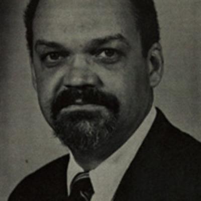 Albert Turner Bharucha-Reid timeline