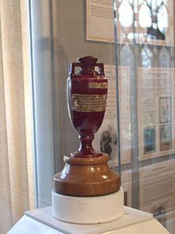 Australian History 1788 1888 Timeline Timetoast Timelines