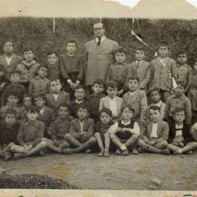 LA REPÚBLICA (1841-1923) LA EDUCACIÓN EN EL SALVADOR timeline