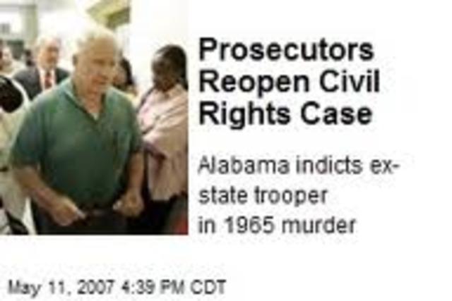 civil rights case (jan 1,1883)