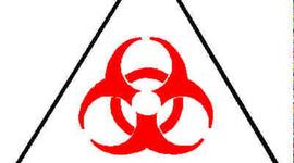 Biological Warfare timeline