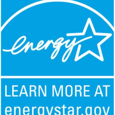 Energy History timeline