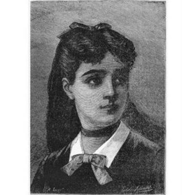 Sophie Germain timeline