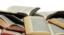 My Literacy History timeline