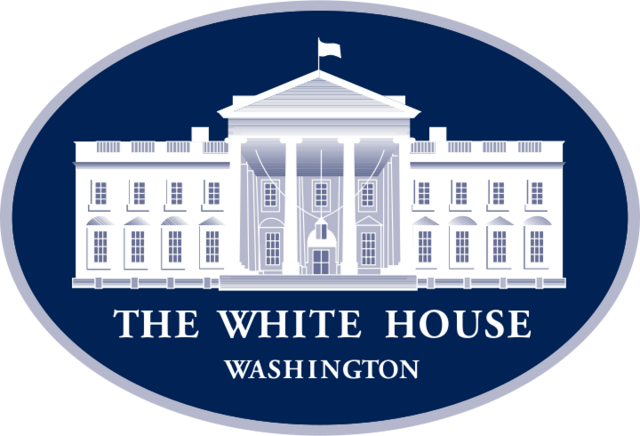 White House releases special report on African Americans and ARRA