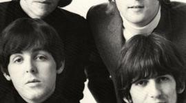 Beatles TimeLine timeline