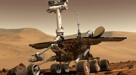 Opportunity timeline