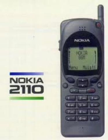 First Family Cell Phone