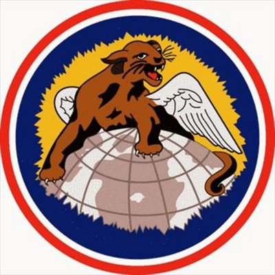 100th Fighter Squadron timeline
