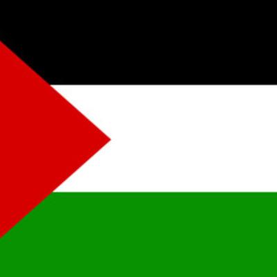 Vers un État palestinien ? timeline