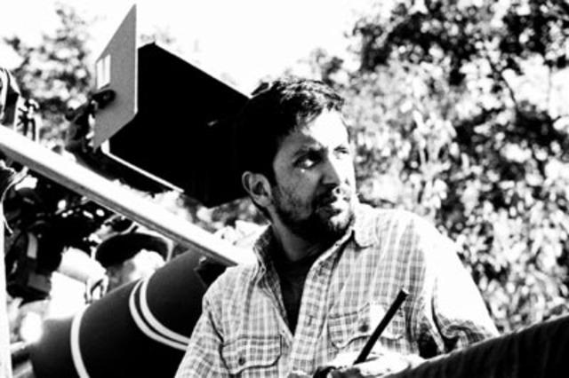 Ashvin Kumar and Short Films