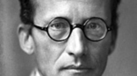 Erwin Schrodinger/Kyarah Almanzar Period 2 timeline