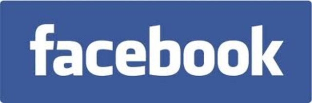 Facebook was Founded