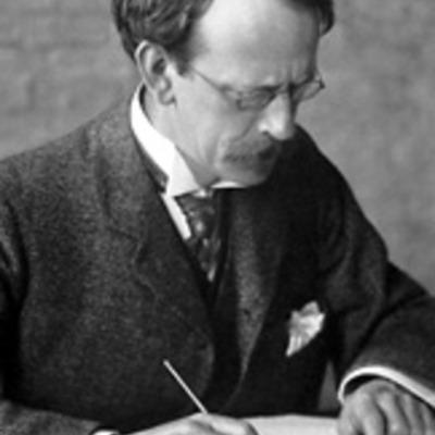 abigail wilson Joseph j. Thomson timeline