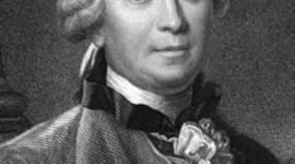Comte de Buffon- Natural Histoty timeline