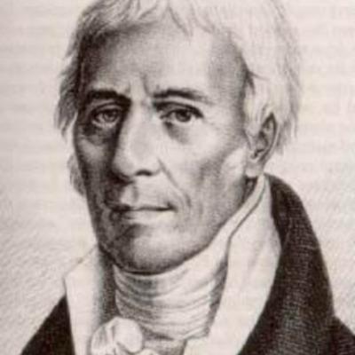 Jean Babtiste Lamarck-The Foundations of Biology timeline