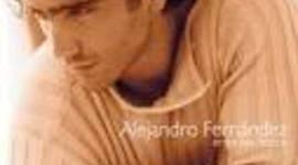 Alejandro Fernandez timeline